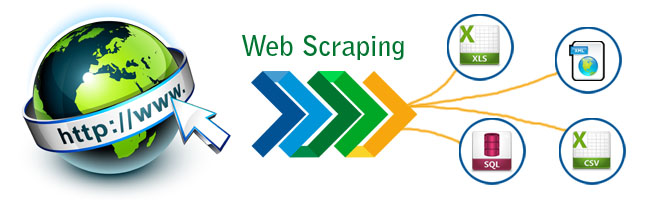 Scrape a Webpage using Python 2 7 – Talk about Technologies
