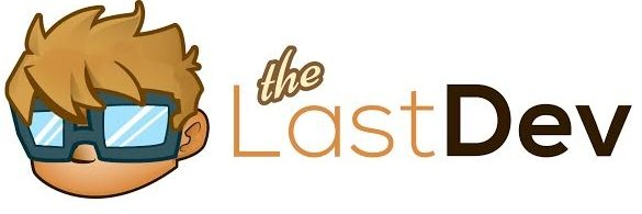 The Last Dev