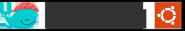 dokku-logo-ubuntu-1