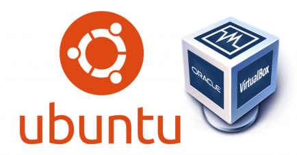 Install-Ubuntu-VirtualBox-1024x535