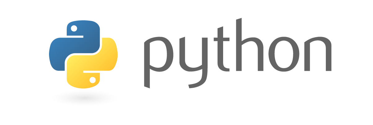 Python in May, PyCon 2018 – Talk about Technologies