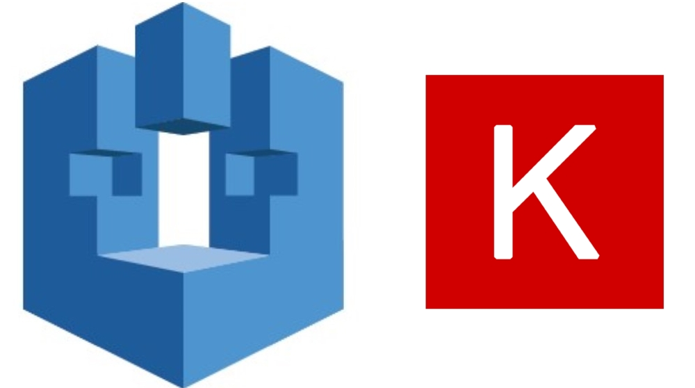 Convolutional NN with Keras and SageMaker – Talk about