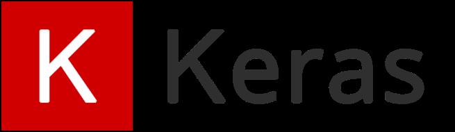 keras-logo-2018-large-1200